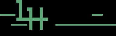 LH Jobs logo